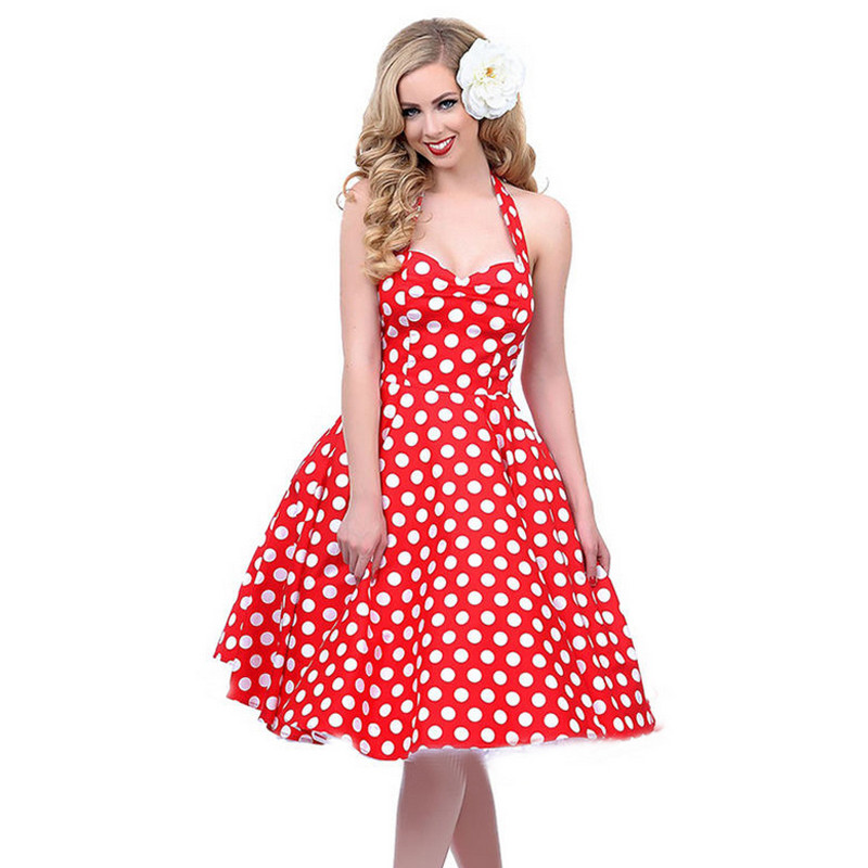 Popular Strapless Red Dress-Buy Cheap Strapless Red Dress lots ...