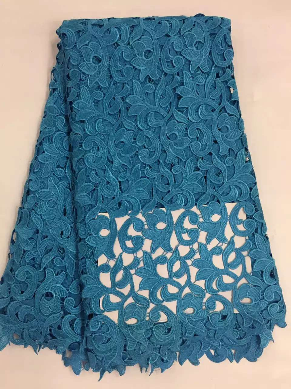 quality guipure dresses cord