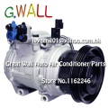 NEW AIR CONDITIONING COMPRESSOR FOR CAR HYUNDAI TUCSON 2.0L FOR CAR KIA SPORTAGE 2.0L COMPRESSOR 2008 2009 2010 977012D700