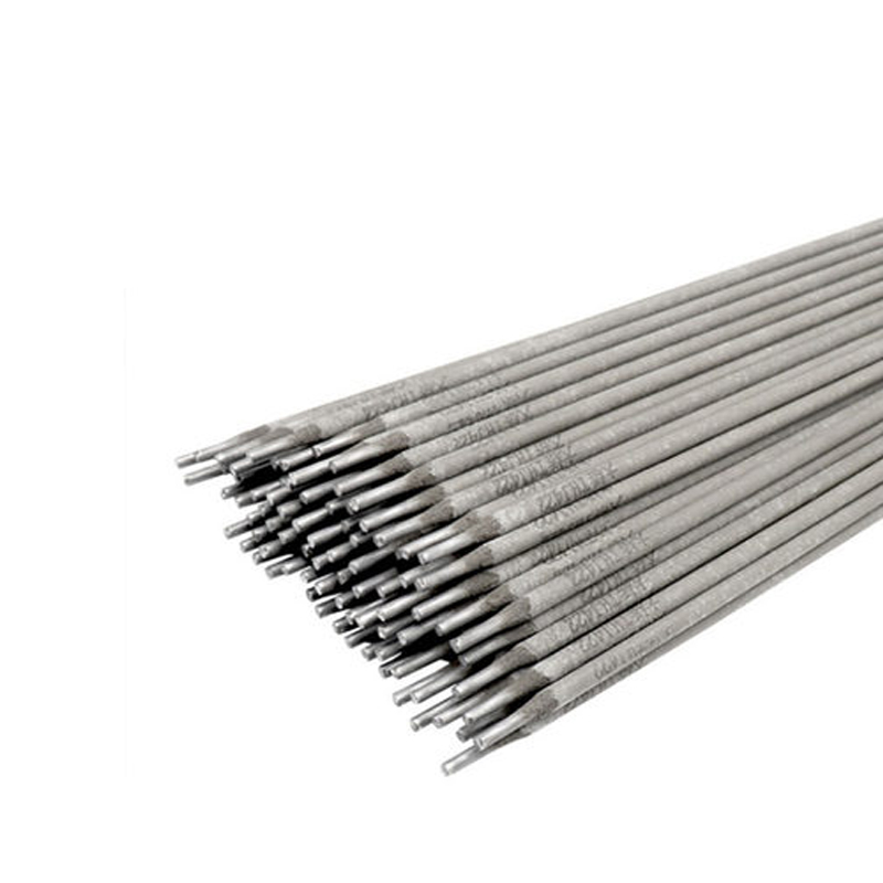 1.6mm x 1,2.5,5kgs General Purpose E6013 Arc Welding Electrodes Rods Weld Right