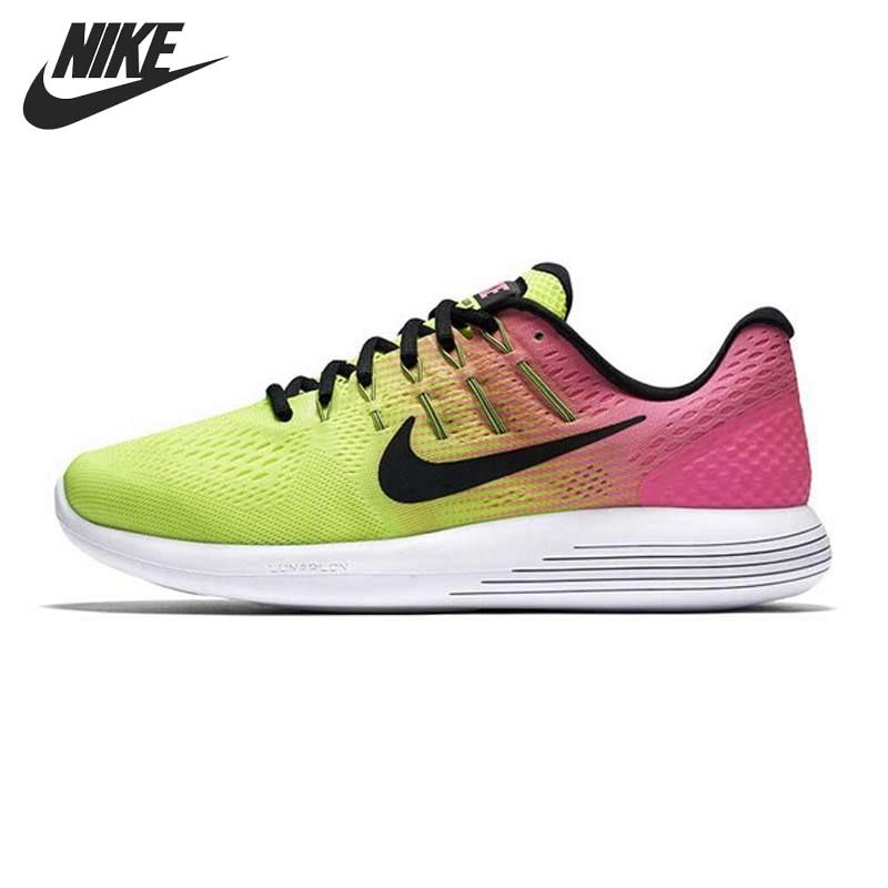 scarpe nike online china