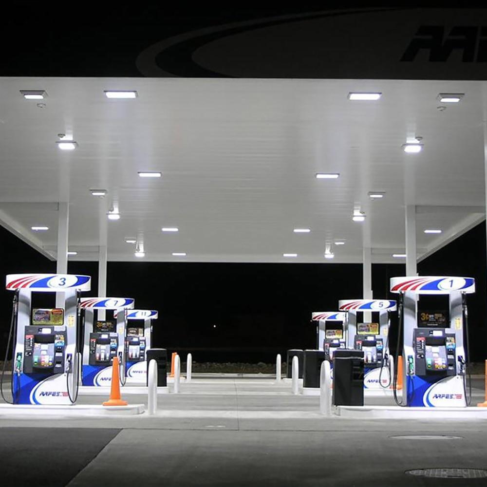 led-gas-station-lighting (5)