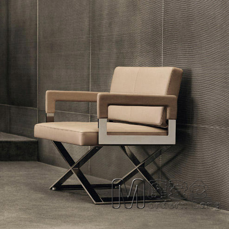 Brilliant Modern Warehouse In Milan Italy Classic Fashion Luxury Pdpeps Interior Chair Design Pdpepsorg
