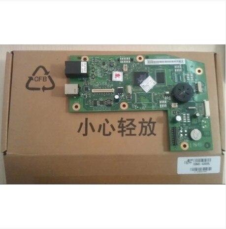 GiMerLotPy Oringinal Formatter Board logic Main Board MainBoard for Laserjet1217 M1218nfs M1217nfw 1218 1217 1218nfs CE408 60001|formatter board|main logic board|form 1 - title=