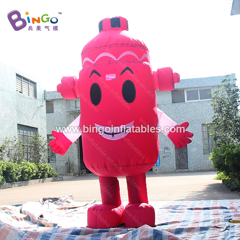 Free shipping Inflatable Fire Hydrant model for promotion customized Giant Inflatable Fire Plug Replica For fire safety themeFree shipping Inflatable Fire Hydrant model for promotion customized Giant Inflatable Fire Plug Replica For fire safety theme