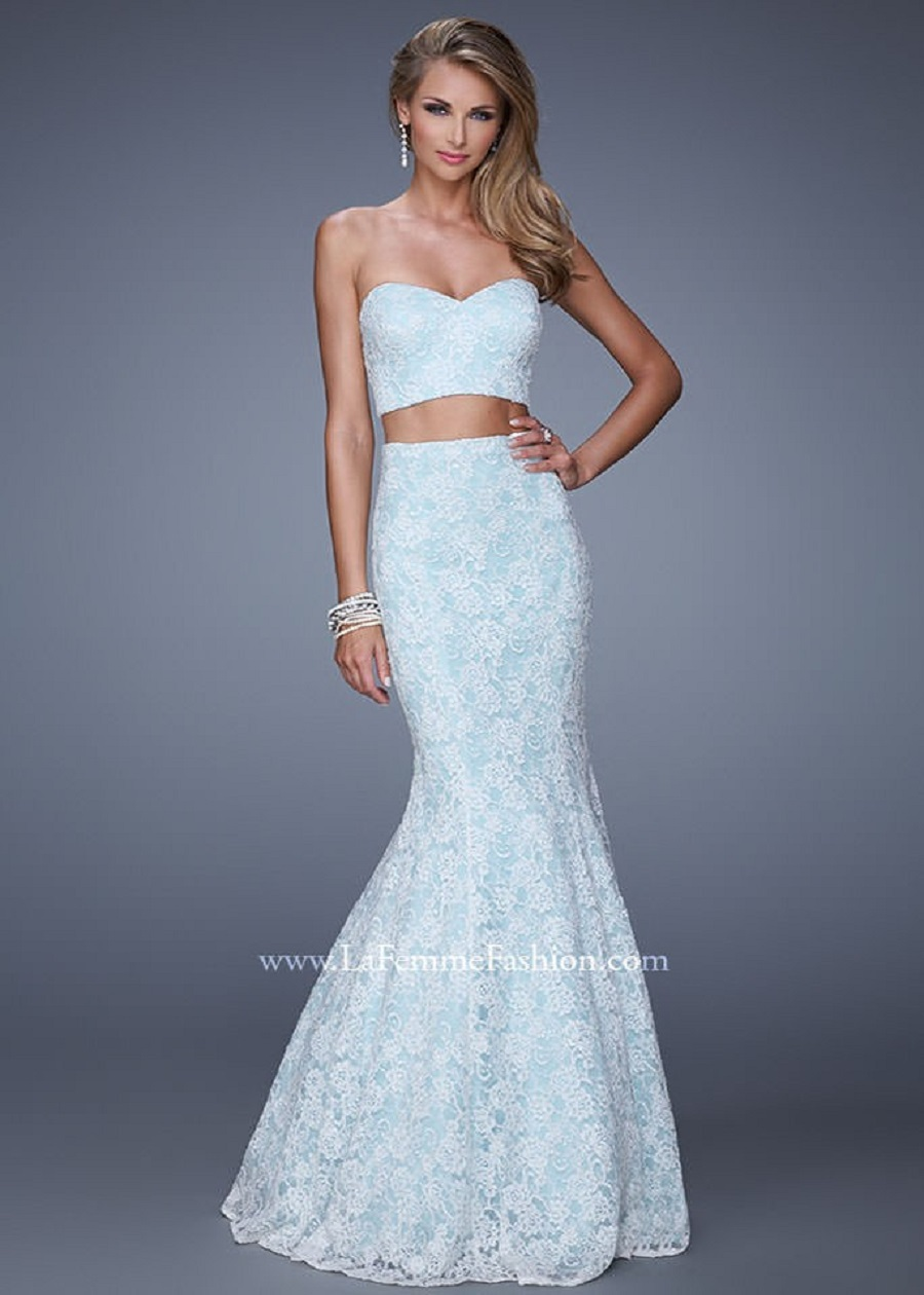 Aliexpress.com : Buy 2015 multicolor selling classic prom dress ...