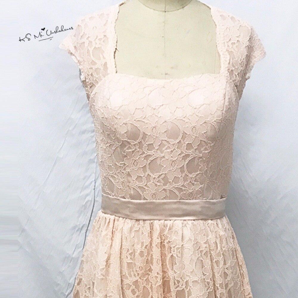 Ungewöhnlich Hot Pink Kurze Brautjunferkleider Zeitgenössisch ...
