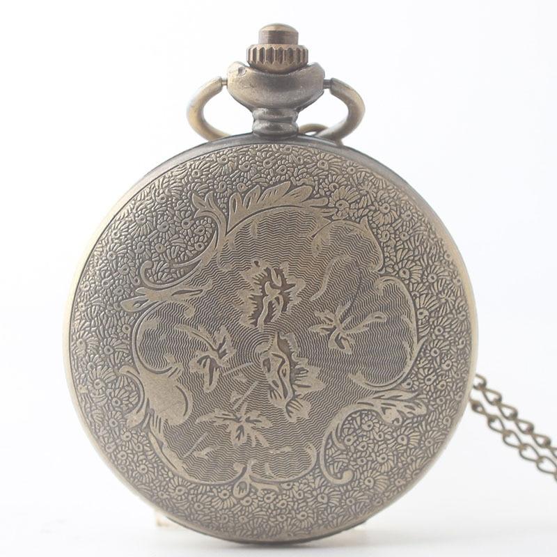 New-figure-European-American-fashion-Cartoon-Pocket-Watch-Men-Women-Watch-Necklace-Pendant-Gift-XH3023 (1)