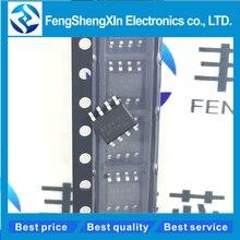20pcs/lot    New   APM4953   4953    Dual P-Channel Enhancement Mode MOSFET     SOP-8