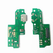 High quality USB Charging Dock Flex Cable For Huawei P9 Lite Charger Port Connector Board M