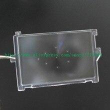 NEW Focusing Screen For Canon EOS 1300D / Rebel T6 / Kiss X80 Digital Camera Repair Part