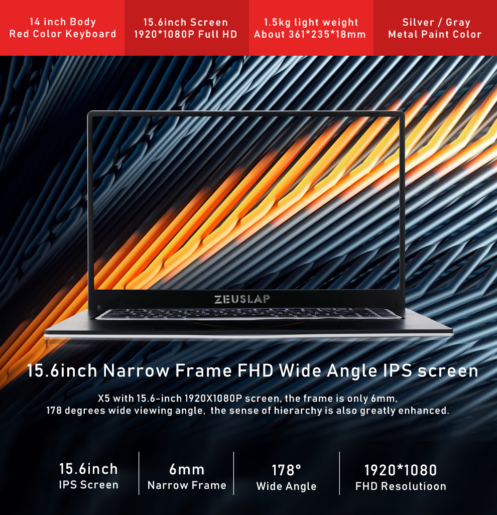 OWEN X5-J3455 8GB 1 (8)