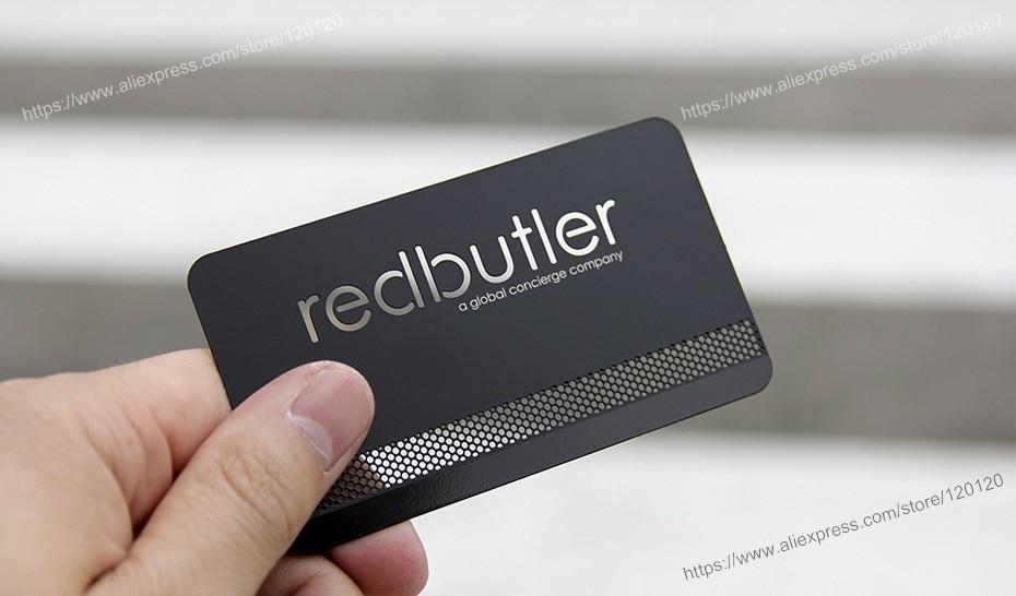 Metal Card (47)