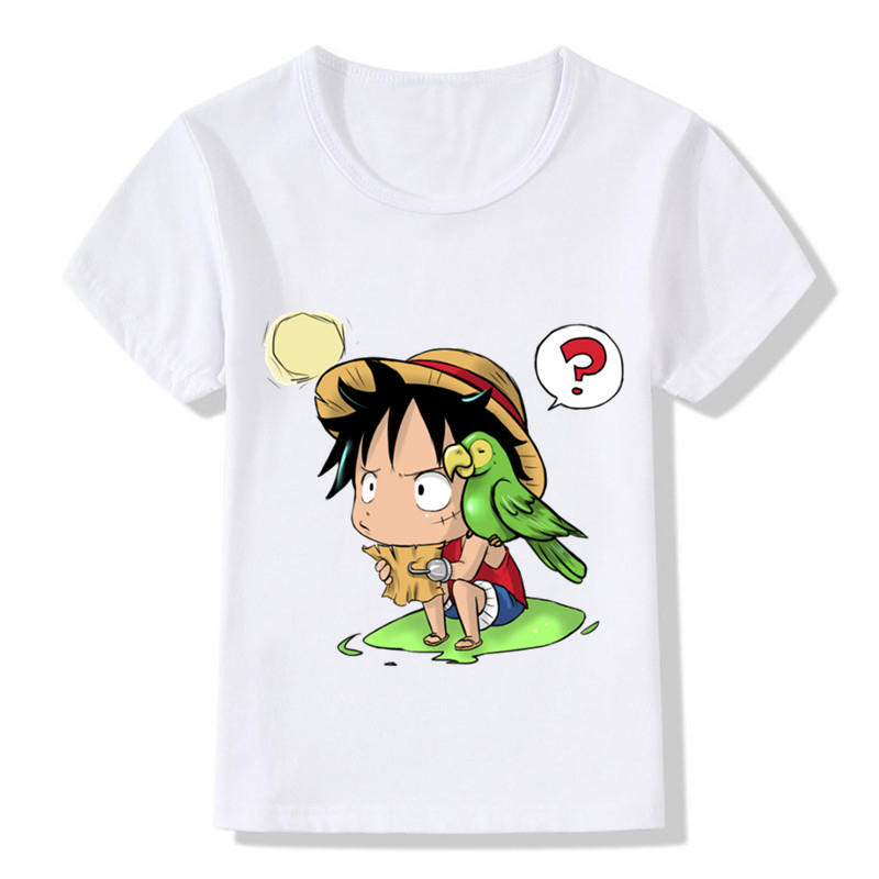 short sleeve boys t shirt baby boy summer clothes toddler funny cute cartoon printed boys tshirts tops 2018 Girls clothing