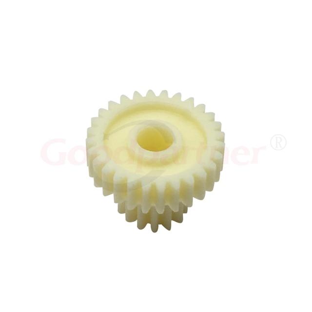 5PC B065-4235 de fusion Web engrenage de ralenti de nettoyage pour Ricoh Aficio 1060 1065 1075 2075 2051 2060 2075 MP 7500 8000 6500 6001 5500
