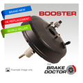 "Booster de freno Para 08 Toyota Hilux 4x4 diesel vehículo BD-130 9 ""FreeShipping"