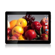 2017 новейшие металлический корпус 10.1 дюймов dongpad Tablet PC Octa core 4 г LTE 32 ГБ Встроенная память Dual SIM Android 5.1 GPS