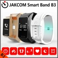 Jakcom B3 Smart Band New Product Of Mobile Phone Bags Cases As Mi 5 For Kobe Bryant Jersey Oukitel K10000