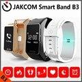 Jakcom b3 banda inteligente novo produto de sacos de telefone celular casos como mi 5 para kobe bryant jersey oukitel k10000