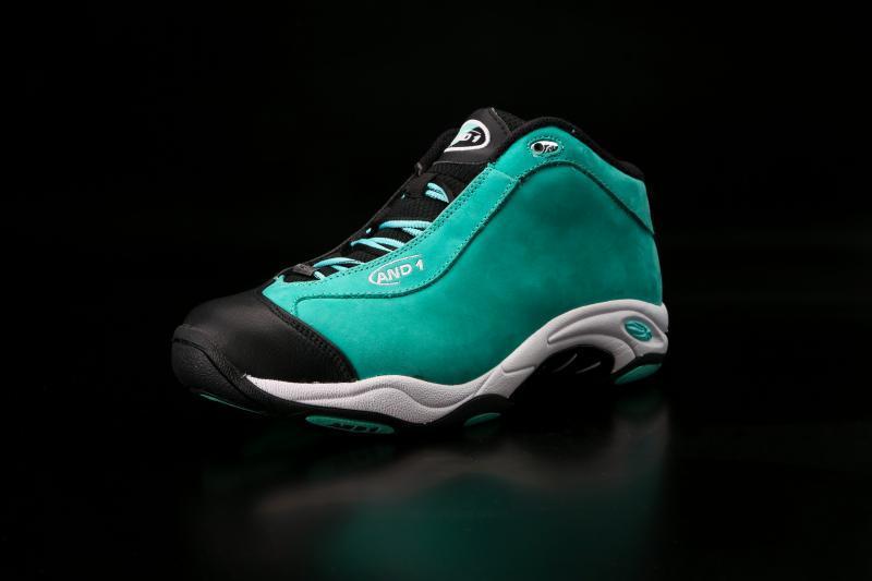 5 And1 Years Tai Basket 6 Shoes 15 In Us89 15da 10 Su Chi 99and1 Da Size Scarpe Basketball 1TFl3JKc