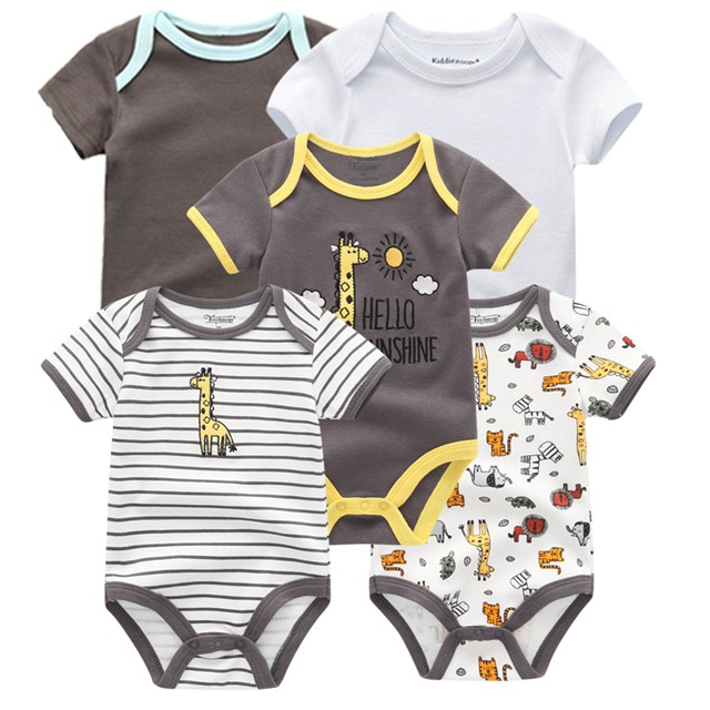 Baby Clothes5212