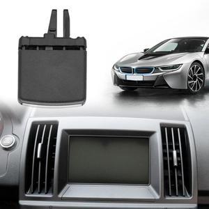 Car Interior Accessories Rear