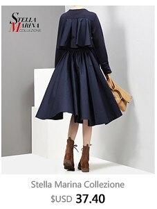 dress6_03