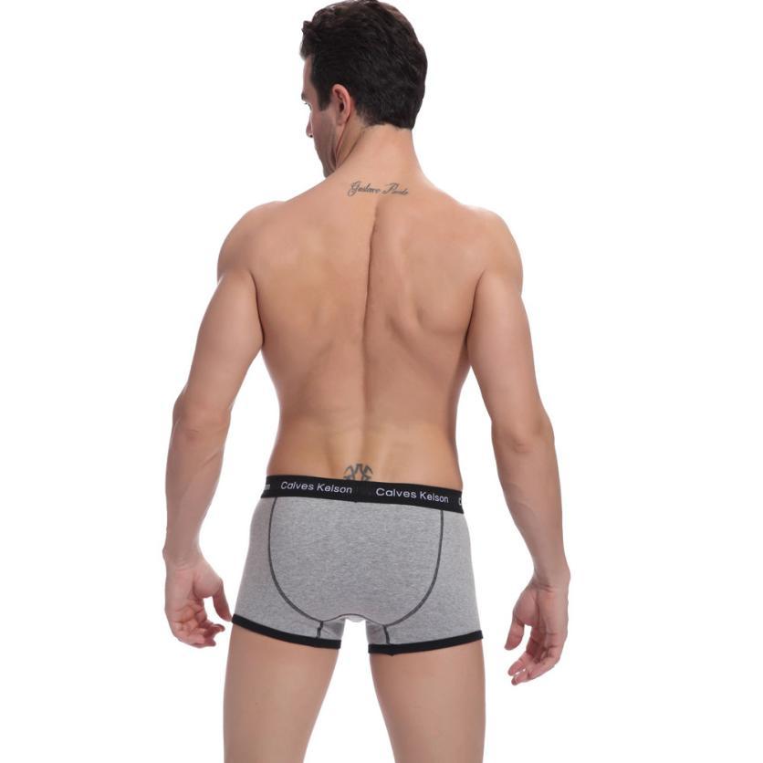 Popular Mens Underwear Deals-Buy Cheap Mens Underwear Deals lots ...