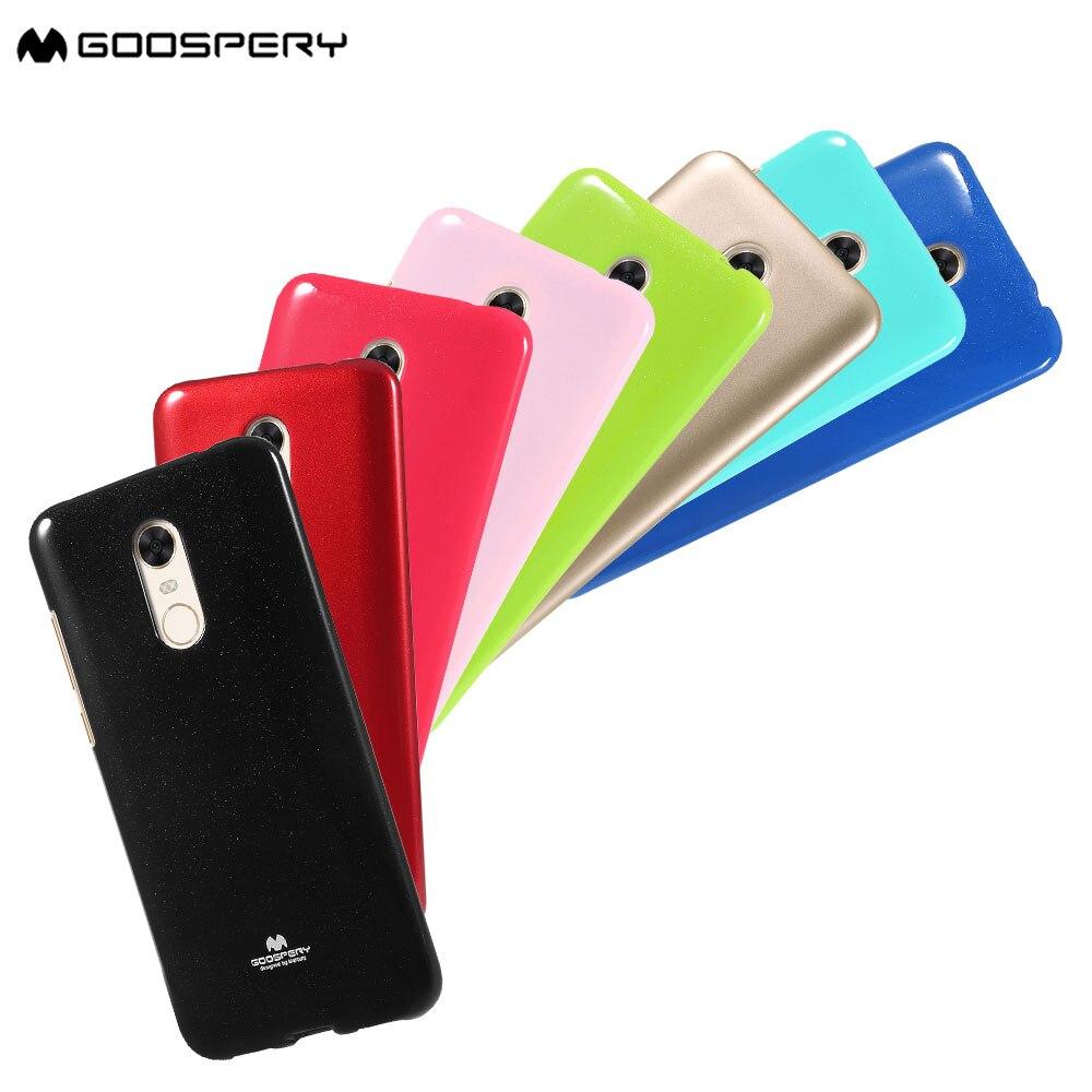 Info Harga Goospery Xiaomi Note 4 Blue Moon Flip Case Mint Terbaru Mercury Bluemoon Cover Redmi Hitam Pearl Jelly Tpu Bumper For