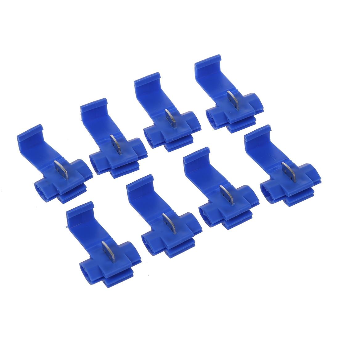 2 PCS 25W 8R Decoding Resistance Band with Line Break Line Snaps