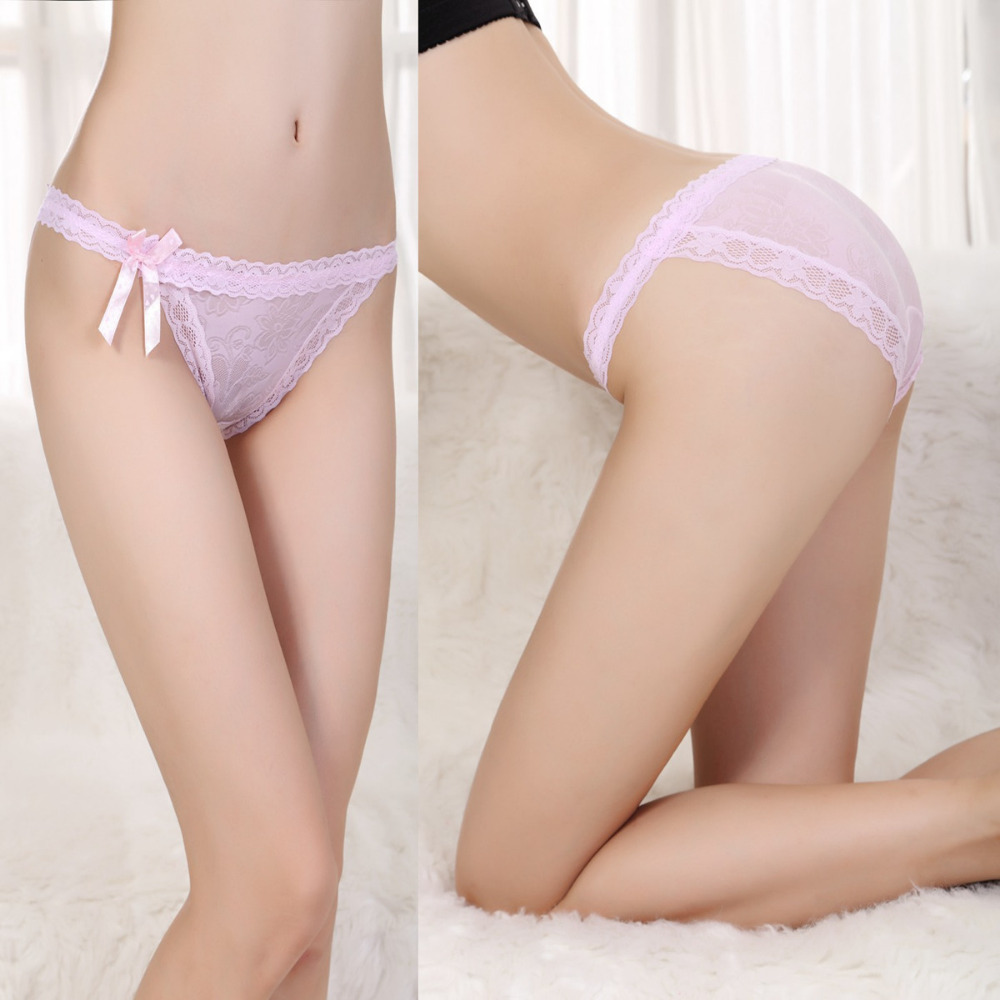 Mature porn tube new sex videos