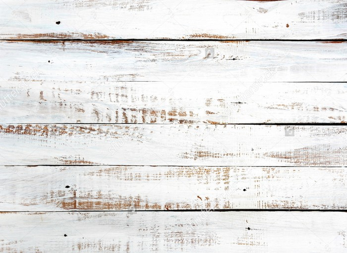 White Rustic Old Wood Plank Texture backdrop High-quality Vinyl cloth Computer printed party  photography studio background dinosaur photography background high grade vinyl cloth computer printed newborn backdrop