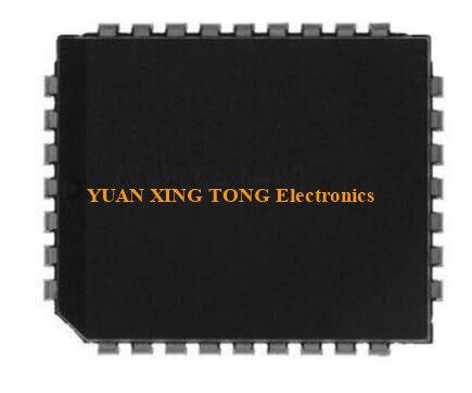 A20B-1007-0910 A20B-1007-0910/02A A20B-1007-0910/A2 mâle femelle connecteur de circuit nouveau et original IC électronique kit