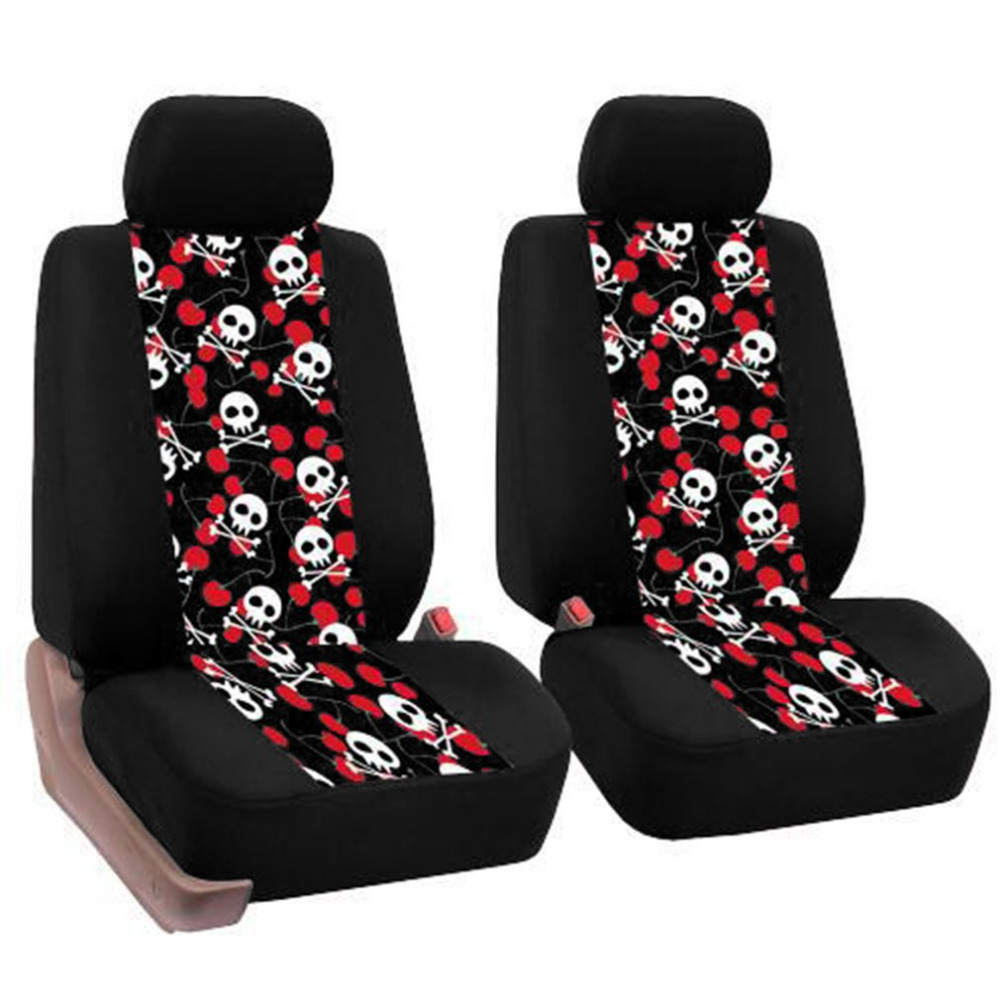 Admirable Us 14 74 25 Off 4 Pcs Set Universal Car Seat Coversl Automobiles Pads Multi Patterned Interior Vehicles Car Styling Protecting Cushions Supplies In Pabps2019 Chair Design Images Pabps2019Com