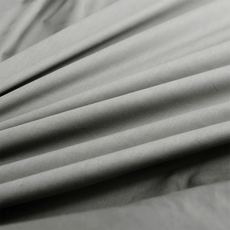 Sanding Solid Fitted Sheet Mattress Cover Printing Bedding Linens Plain Bed Sheet With Elastic Band Double Russia Size 160x200cm in Sheet from Home Garden