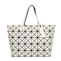 Hot Brand With Logo BAOBAO Bag Folding Handbag fashion handbags Bao Bao Bag Fashion Casual Tote Fashion Women Tote High Quality