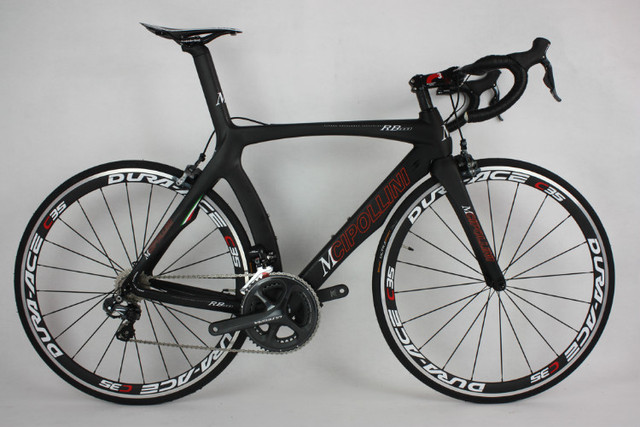 Cheap Cipollini RB1000 bicicleta completa carbon road bike complete bicycle frame wheels groupset bar for complete bike xxs/XS/S/M/L