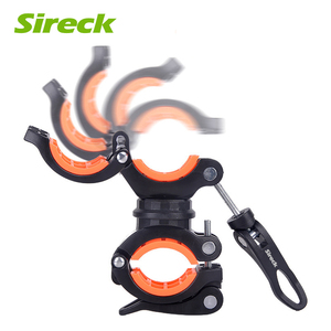 Sireck Multifunctional Road Mo