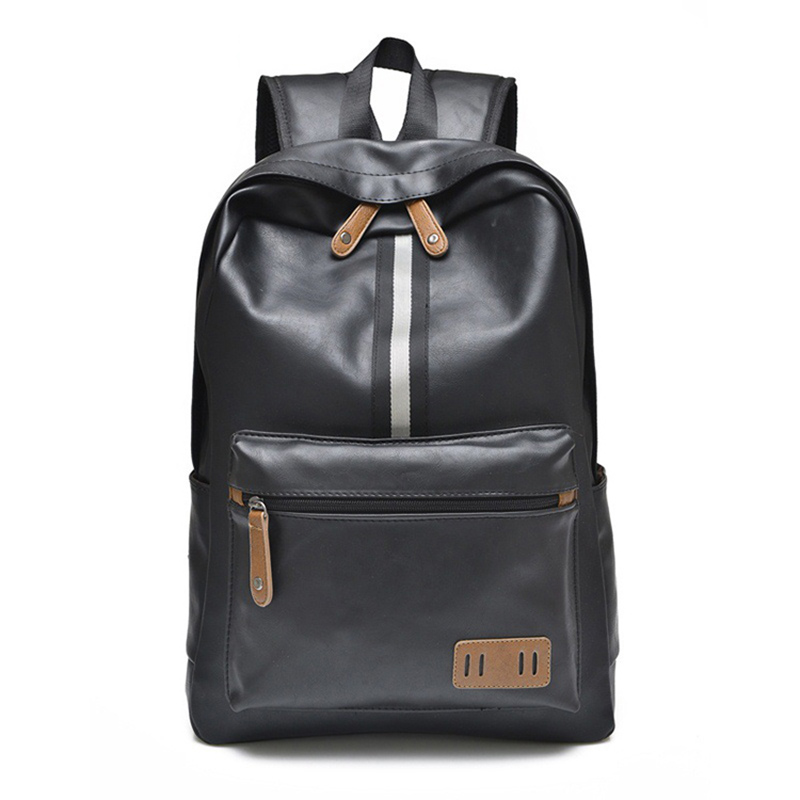New Arrival Backpack Men Backpacks Luxury Designer Brand Male Backpack For Teenager Scho ...