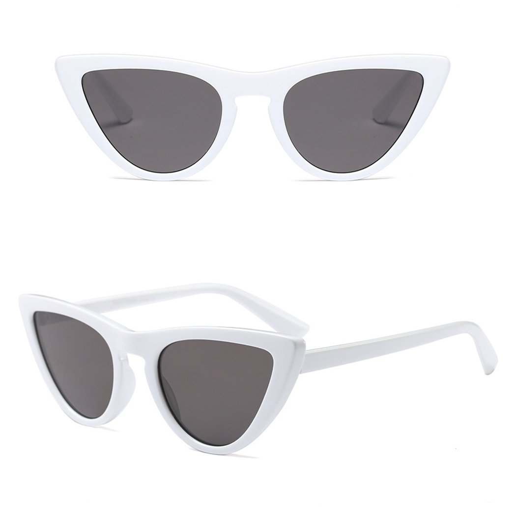 ff6339c3514 Item color displayed in photos may be showing slightly different on your  monitor. Related Products from Other Seller. 2018 Luxury Brand Designer  Sunglasses ...
