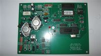 Brunswick Brand Bowling spare part CPU board operating box Number 47 142807 401