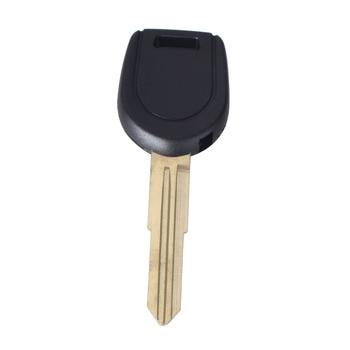 chiave telecomando per Mitsubishi Eclipse Galant Endeavor Transponder Key 1