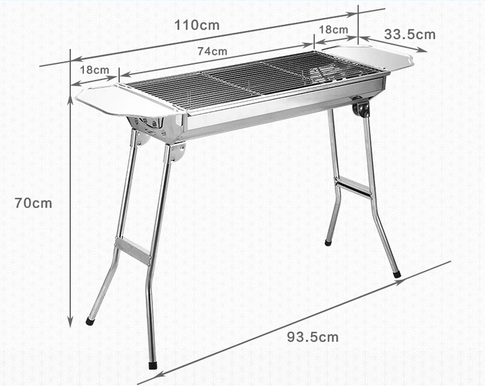 Aliexpress buy hot sale top quality stainless