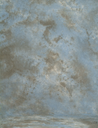 Photo background Dyed muslin handcraft tie-dyeing art photography backdrops for photo studio photographic background DM-023Photo background Dyed muslin handcraft tie-dyeing art photography backdrops for photo studio photographic background DM-023