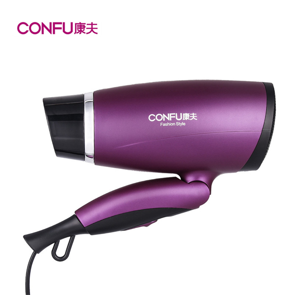 220-240V Portable Mini Hair Blow Dryer 1800W Traveller Hair Dryer Compact Blower Foldable Hairdryer Hair Styling Tools Salon PJ pink cute rabbit student dorm room tourism dedicated dryer hair low power 450w foldable portable small mini hair dryer