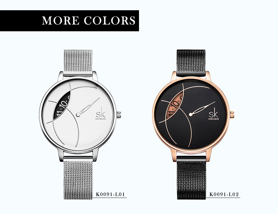 women-watch-K0091-PC_05