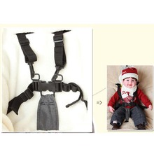 Multifunctional sleeping Baby Bag for stroller