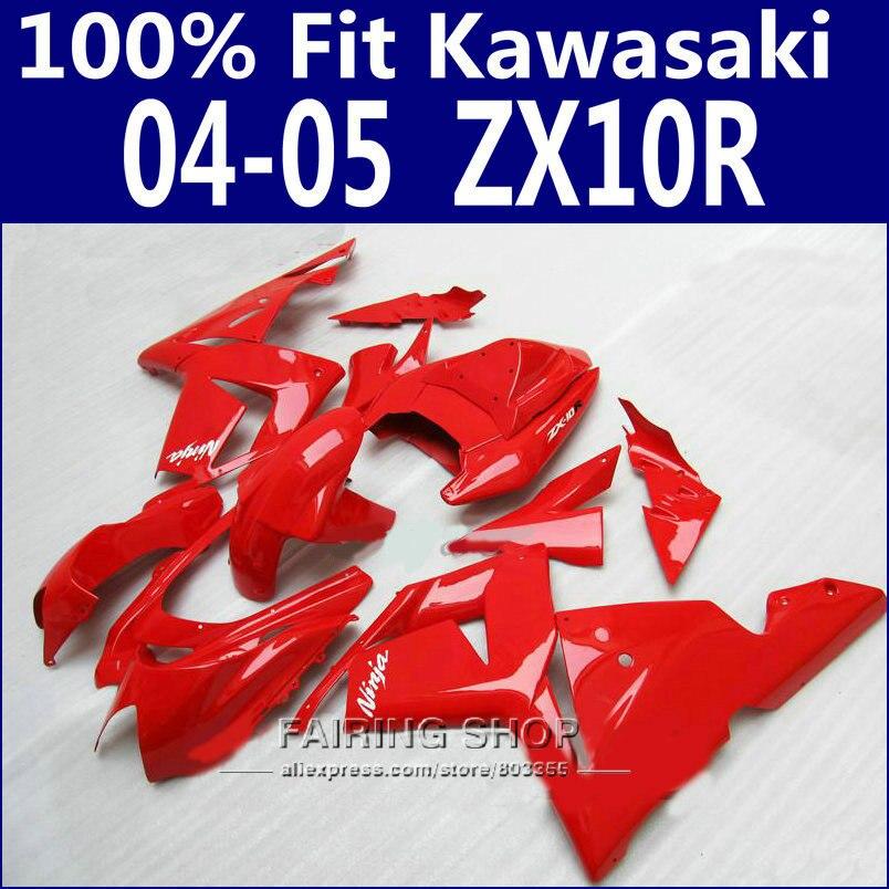 popular kawasaki fairings zx10r-buy cheap kawasaki fairings zx10r