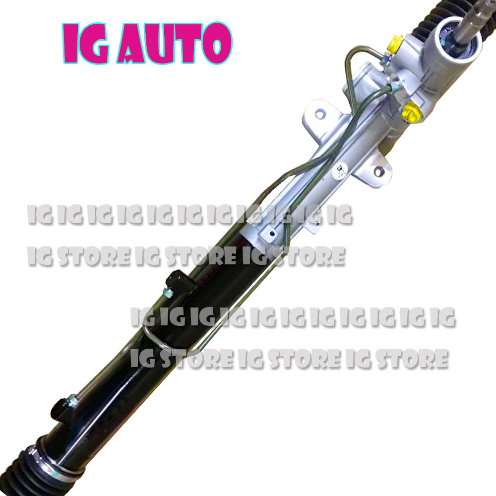 Brand New Power Steering Rack ASSY For Car Sorento in Power Steering Pumps Parts from Automobiles Motorcycles