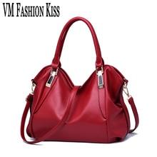Europe Hot New Medium Shoulder Bag woman pink fashion wind Women Luxury Leather High Quality PU Zipper Tote Bolsas Femininas